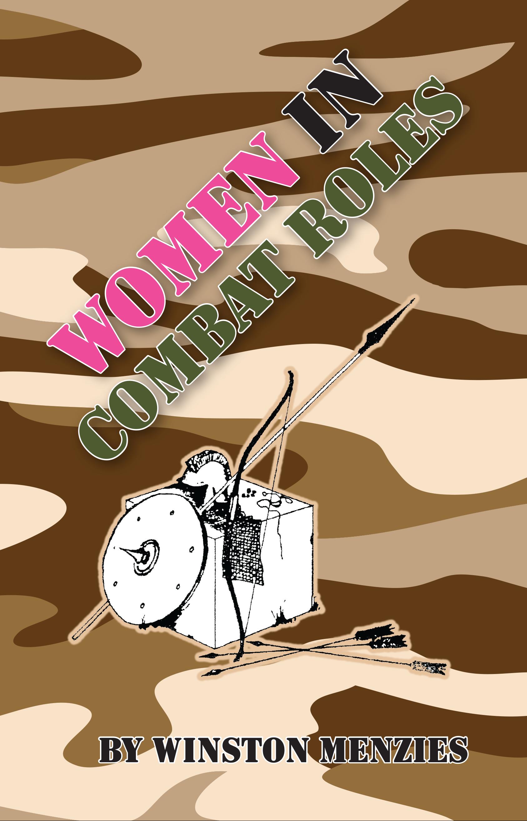 Women in Combat Roles